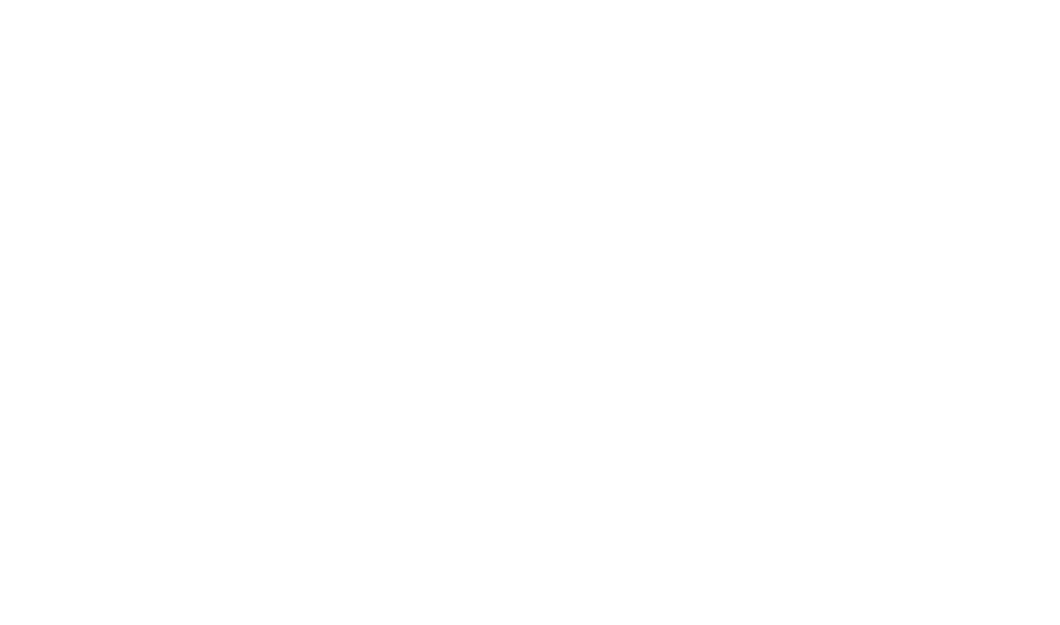 Poetic Productions